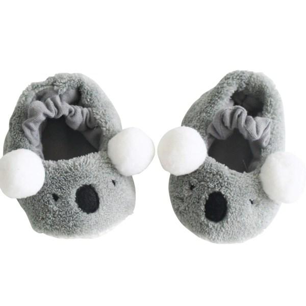 koala alimrose slippers