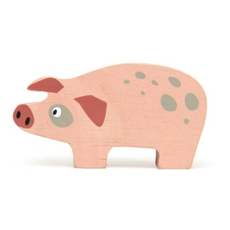 piggy animals tenderleaf farm