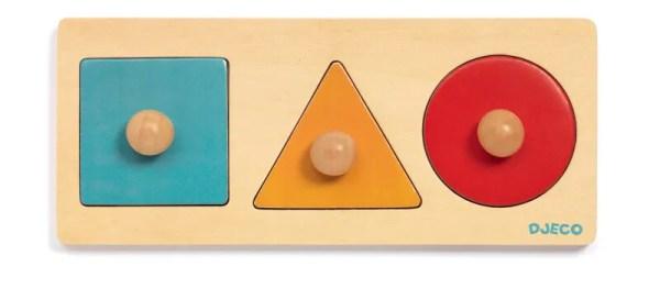 forma basic djeco puzzle