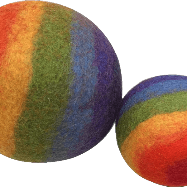 Papoose_Rainbow_Balls__with backgr