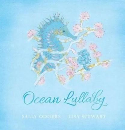 ocean-lullaby sq