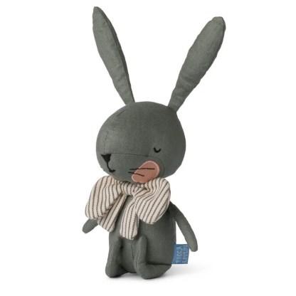 rabbit green rabbit picca loulou