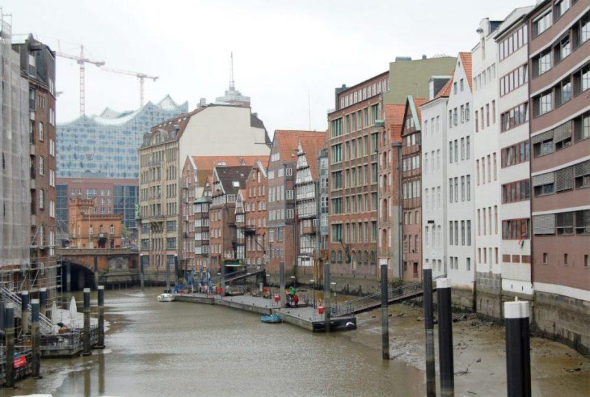 Hamburg Fleet