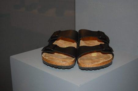 Birkenstock Schuhe