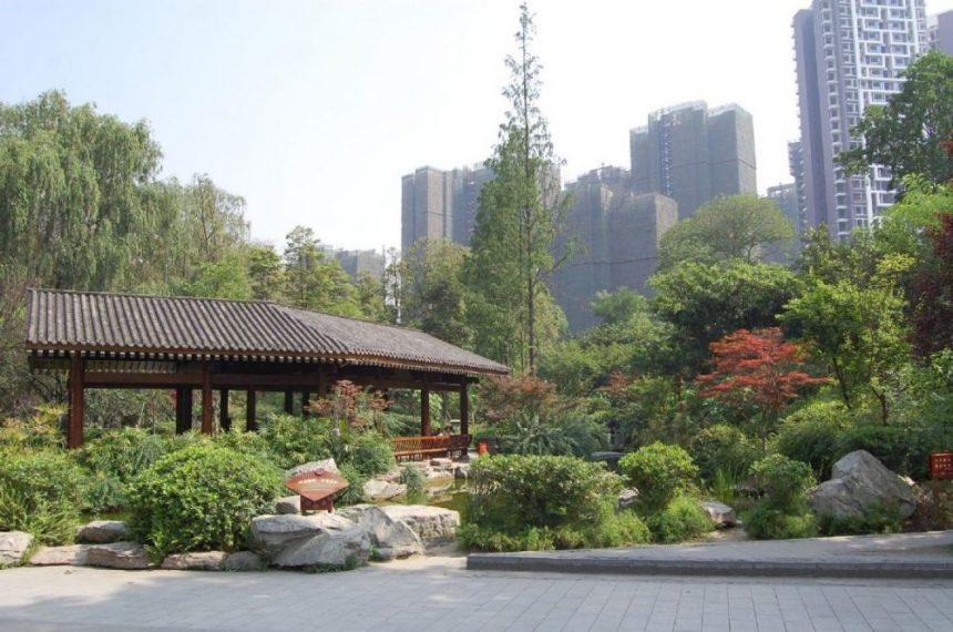 Chengdu 2013