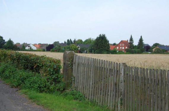 Schaumburger Land