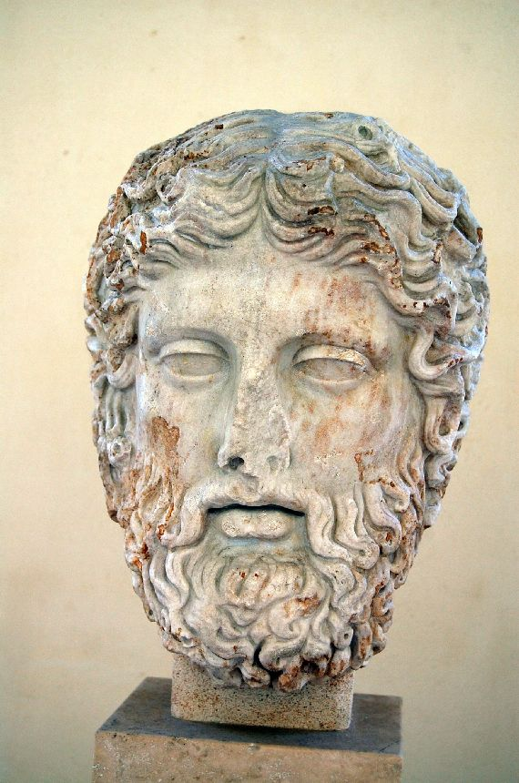 Diokletianstheremen