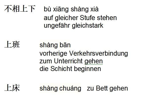 Shang 2