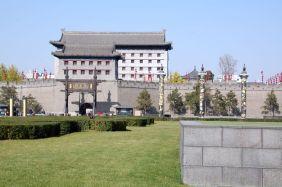 2017-11 China 320