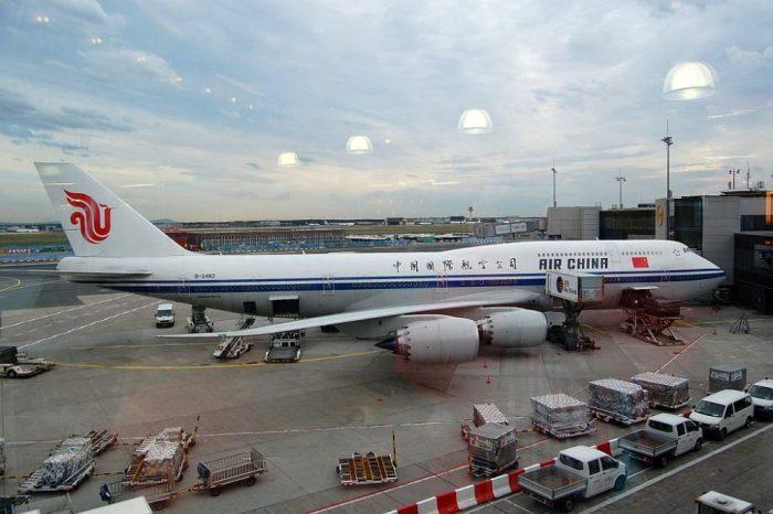 Der A380