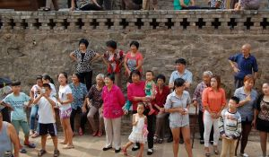 Nachhaltigkeit auf Reisen: Für die Kinder der Welt