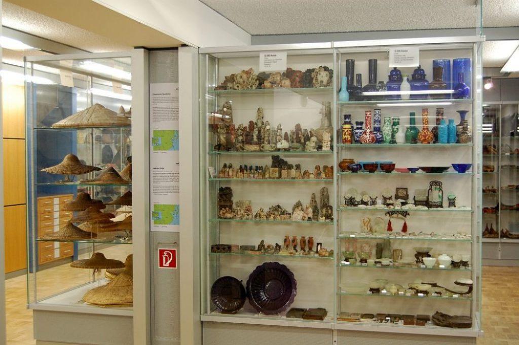 Überseemuseum 7