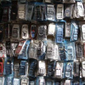 Handyhüllen