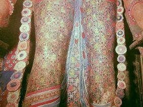 Alchi Dhoti