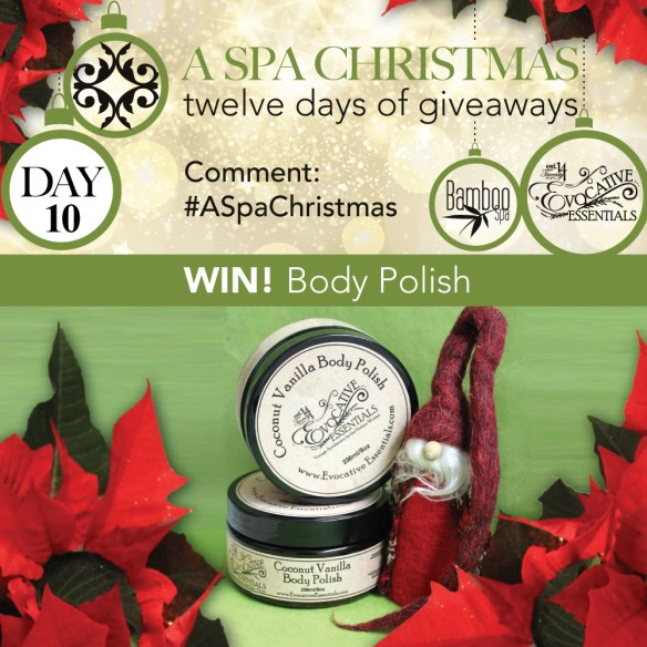 aSpaChristmas-Day-10-BodyPolish