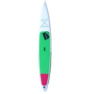 paddle haute qualité