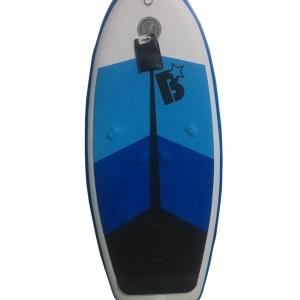 board wing
