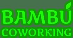 Bambú coworking