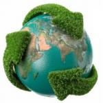 mundo_ecologico