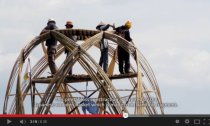 Video LIBAF 2013