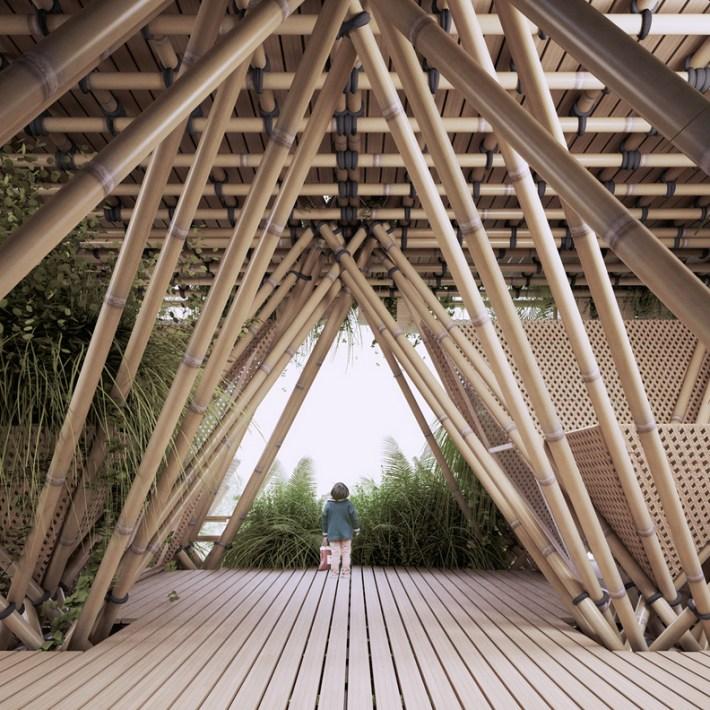 Bambusarchitektur.jpg
