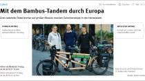 http://www.ln-online.de/Lokales/Luebeck/Mit-dem-Bambus-Tandem-durch-Europa