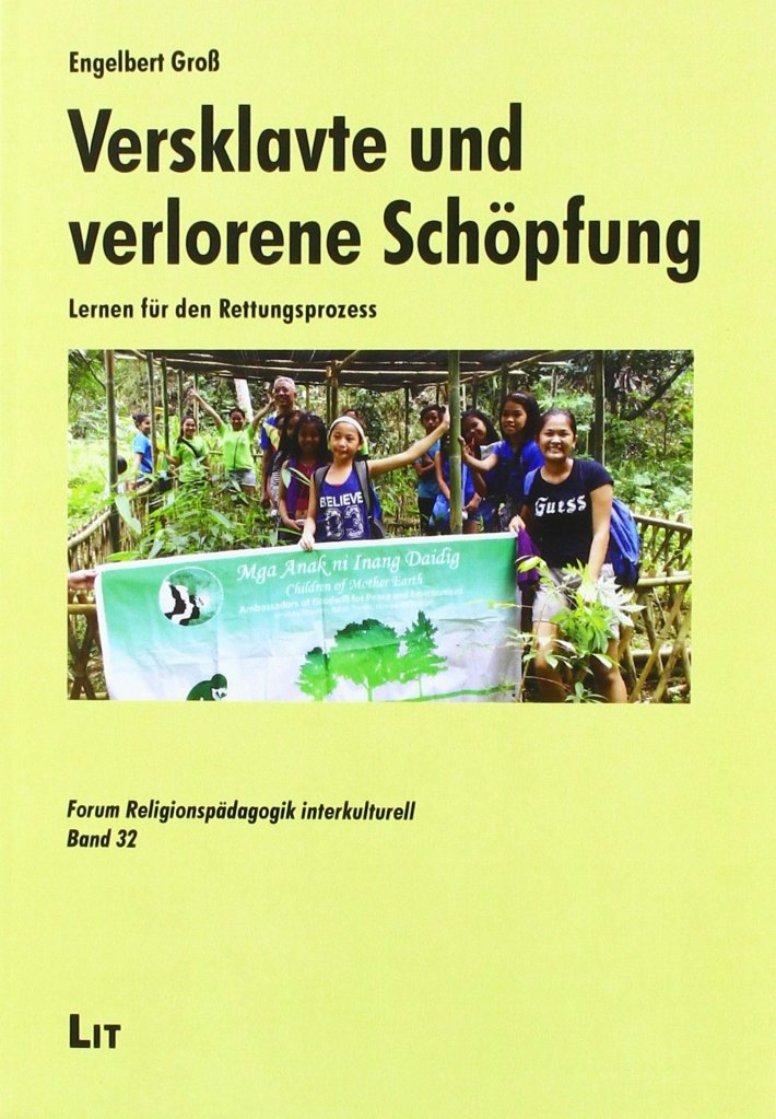 Versklavte und verlorene Schöpfung - Lernen für den Rettungsprozess _ Das Bambuswunder.jpg