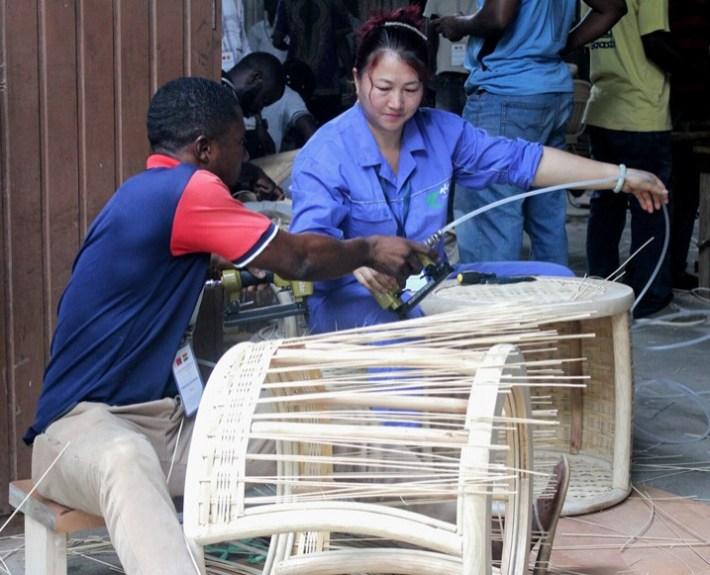 ghana-bambus-717.jpg