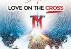 Dr. Tumi - Jesus You're My Life