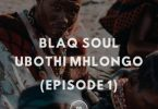 Blaq Soul ft. Lindi - Bizani' Zizwe (Original Mix)