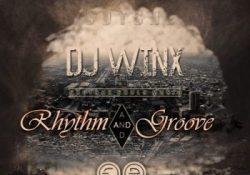 DJ Winx – Amafu ft. Bongzin