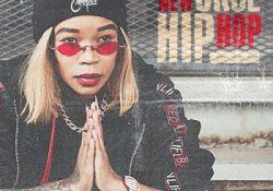 Fifi Cooper - Buya ft. Big Zulu & Abafana Baka Mgqumeni