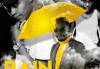 Mr Brown – Rain On Me Ft. Team Mosha