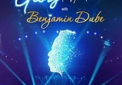 Music: Benjamin Dube – I Am a Man ft. Dube Brothers