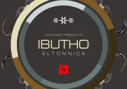 Music: Eltonnick – Ibutho (Original Mix)