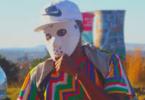 Music: Kelvin Momo – Mama ft. Daliwonga