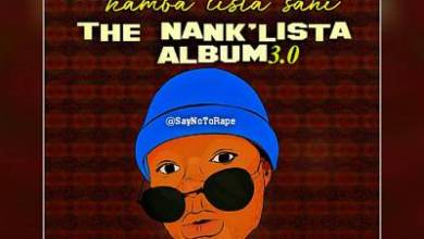 Music: Quality Fam – Nomahelele ft. Dj Ngamla & Major Cpt
