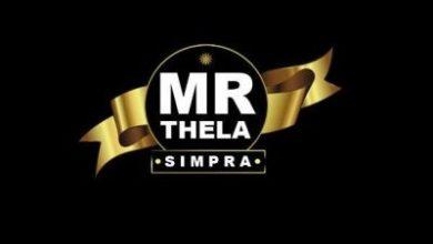 Da Fresh & Mr Thela – Now or Never