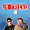 Director Cube – Un-Friend ft. Pencil & Jah Seed