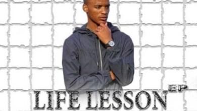 DJ Luxonic – Hawe Mah ft. Ceeyah Da Dj