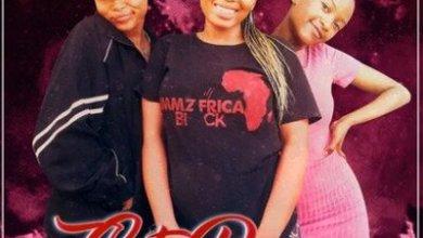 DJ Mimmz Africa – Get Down ft. Kelly Uniqa, Mase & Mapaseka