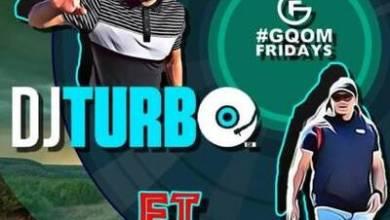 DJ Turbo – Motivation ft. DJ FeezoL