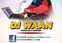 DJ Waan & DJ Toy – Chi,Chi,Chi (John Cena Remix)