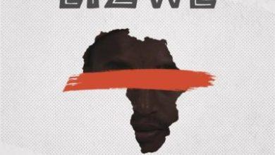G-Soul Blust, Coolkiid – Lizwe (Dafro's Afro Venom)