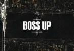 Indigo Stella – Boss Up