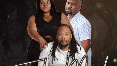 Mafa Bavuma – Themba Muqala ft. King Jade, Baby Joe & DJ Svig