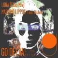 Massimo Lippoli – Lona (Club Mix) ft. Oluhle