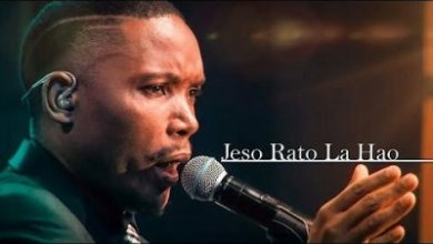 Neyi Zimu – Jeso Rato La Hao + Video