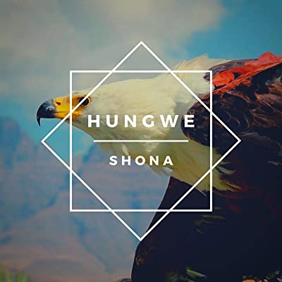 Shona (SA) ft. Zimkitha - Ndiyekele (Original Mix)