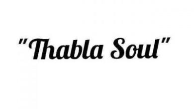 Thabla Soul – Minga Holovi (UrbanBassPlay Mix) ft. Mosco NM
